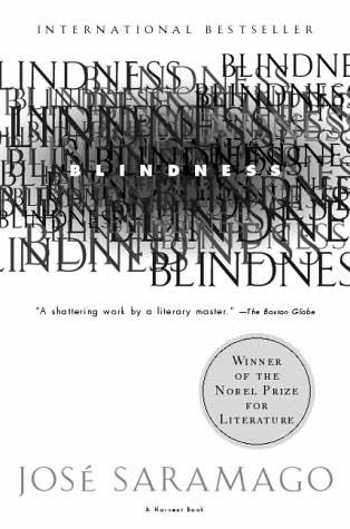 Blindness and Enlightenment: An Essay: With a New Translation of ...