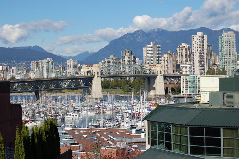 Kijiji Vancouver Apartments